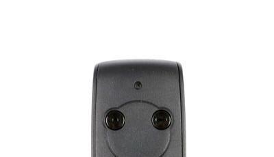 Пульт дистанційного керування для гаражних воріт var. 2
